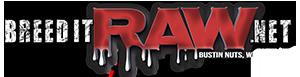 Welcome To BreedItRaw.net